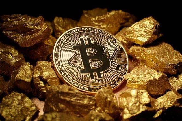Cách đào Bitcoin online free nhanh nhất 2018