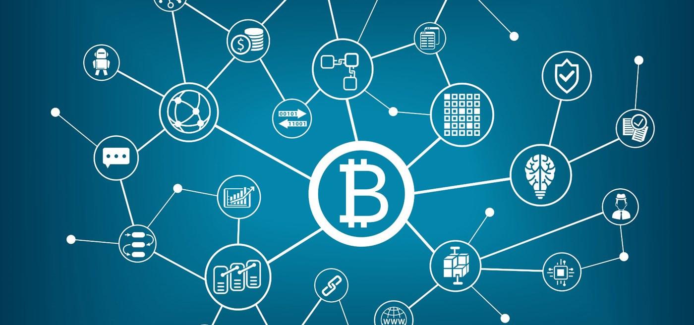 Hệ sinh thái Blockchain qua cái nhìn nhà đầu tư