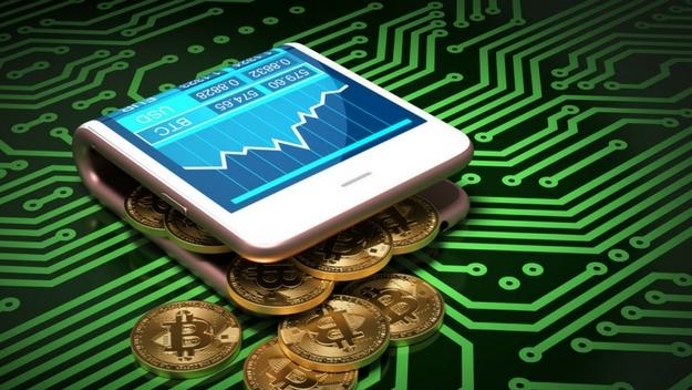 Các loại tiền điện tử (coin) đang phát free token chuẩn bị lên sàn tháng 1/2018