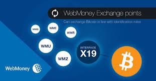 Hướng dẫn đăng ký và sử dụng tài khoản Webmoney Mini