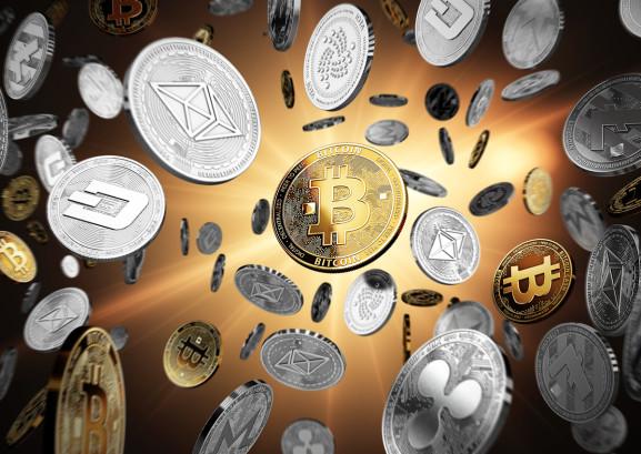 Nhận coin miễn phí – Hướng dẫn cách nhận tokens các coin mới ra tháng 2/2018