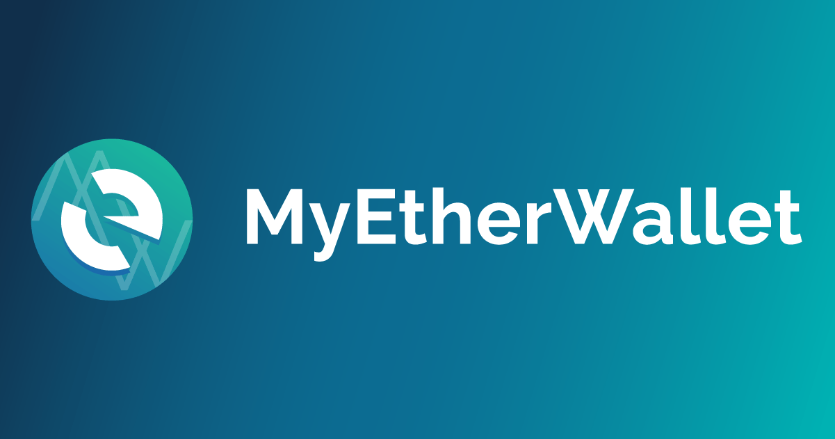 Myetherwallet.com là gì? Hướng dẫn tạo ví ETH và token tại MEW