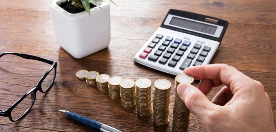 20+ cách kiếm tiền online tại nhà nhanh nhất 2018