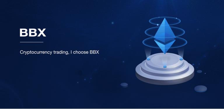 Bbx.com là gì? Uy tín hay scam, có nên tham gia hay không?