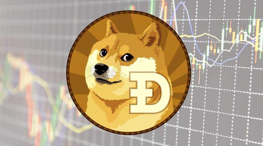 Dogecoin là gì? Cách kiếm Dogecoin free miễn phí nhanh nhất 2018