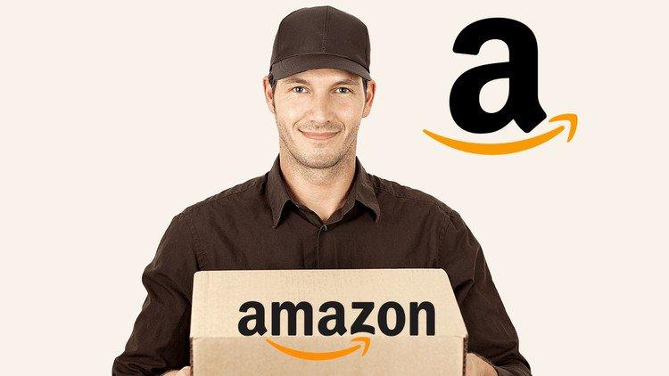 Hướng dẫn 7 cách kiếm tiền online trên trang Amazon