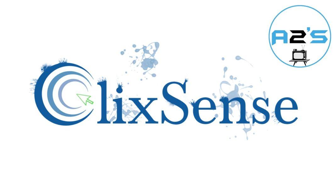 Hướng dẫn kiếm tiền online với ClixSense