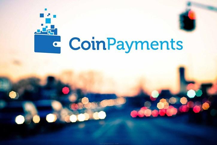 Coinpayments là gì? Coinpayments có scam hay không? Dùng Coinpayments có an toàn?
