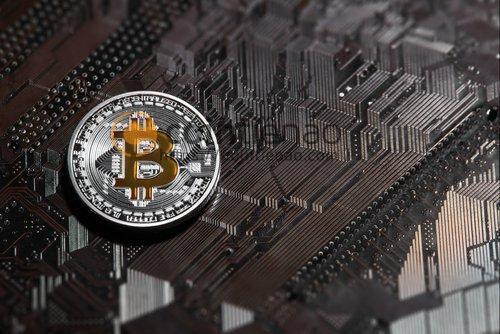 Đào Bitcoin (Bitcoin Mining) là gì?