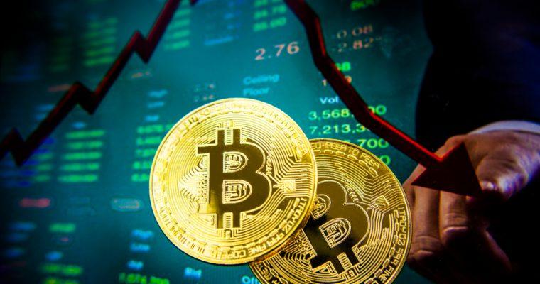 Kiếm tiền bằng cách đầu tư Bitcoin online