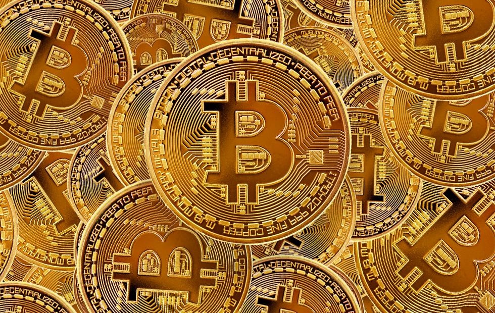 Kiếm tiền bằng cách đào Bitcoin online free hàng ngày