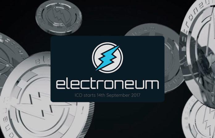 Electroneum (ETN) là gì? Cách đào đồng ETN miễn phí trên điện thoại