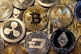 CoinBulb scam hay không? Cách đăng ký và kiếm tiền Bitcoin