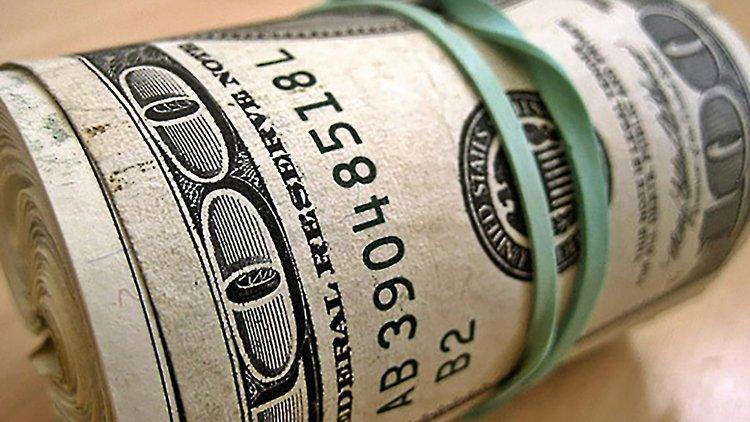 Rút gọn link kiếm tiền là gì? Các web rút link uy tín 2018