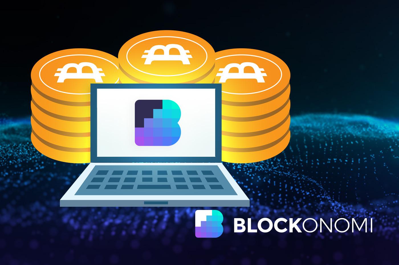 Cách kiếm tiền Bitcoin online miễn phí như thế nào?