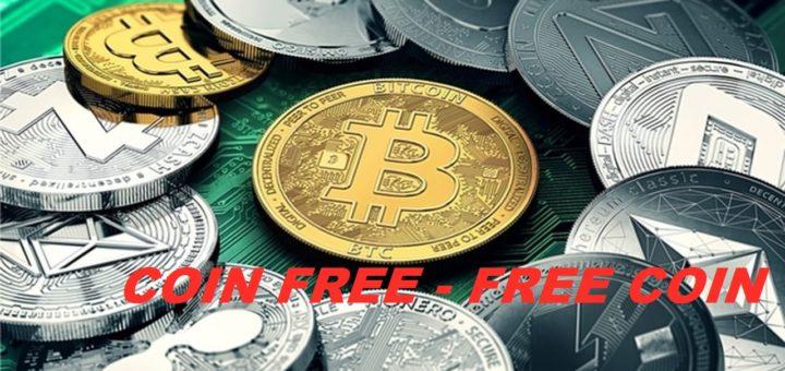 Coin free là gì? Cách kiếm coin miễn phí như thế nào?