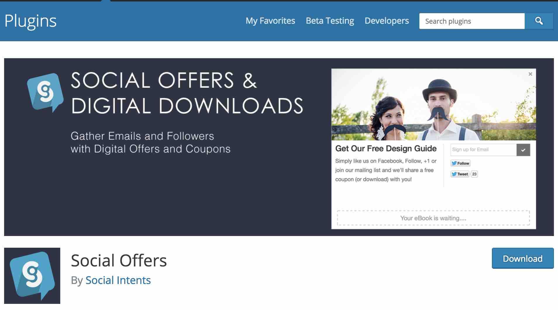 Top các plugin mã giả giá (coupon) cho WordPress