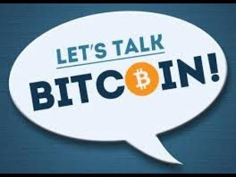 Bitcointalk là gì? Cách kiếm tiền từ diễn đàn này