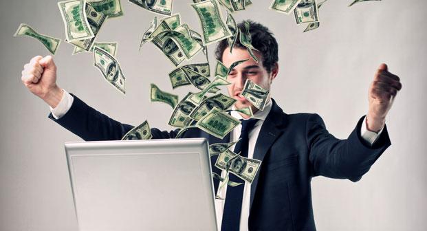 Kiếm tiền online là gì? Có lừa đảo hay không? Có nên theo kiếm tiền online lâu dài?