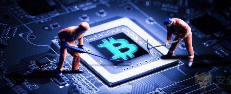 Đào Bitcoin là gì? Cách đào Bitcoin 2019 bằng phần cứng