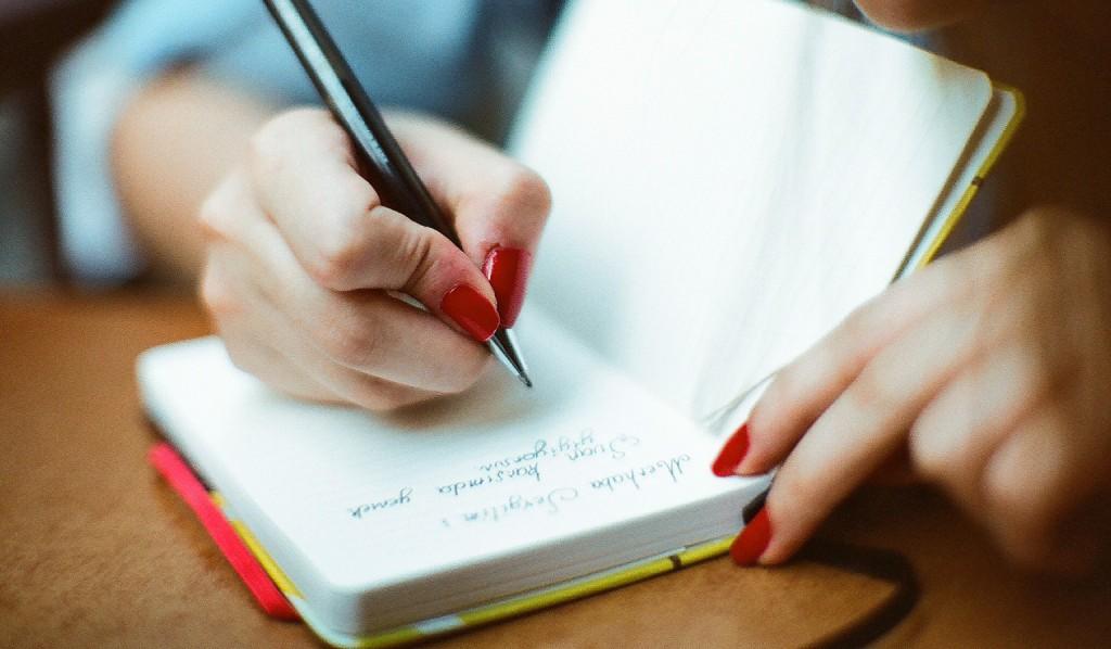 Các việc làm thêm online tại nhà có thật không?