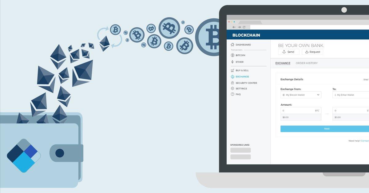 DHcZkLyXoAIAQCc Quên mật khẩu Blockchain, cách lấy lại mật khẩu ví Bitcoin, ETH tại Blockchain