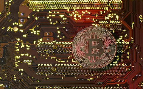 Bman coin là gì? Cách nhận 10k Bman token miễn phí
