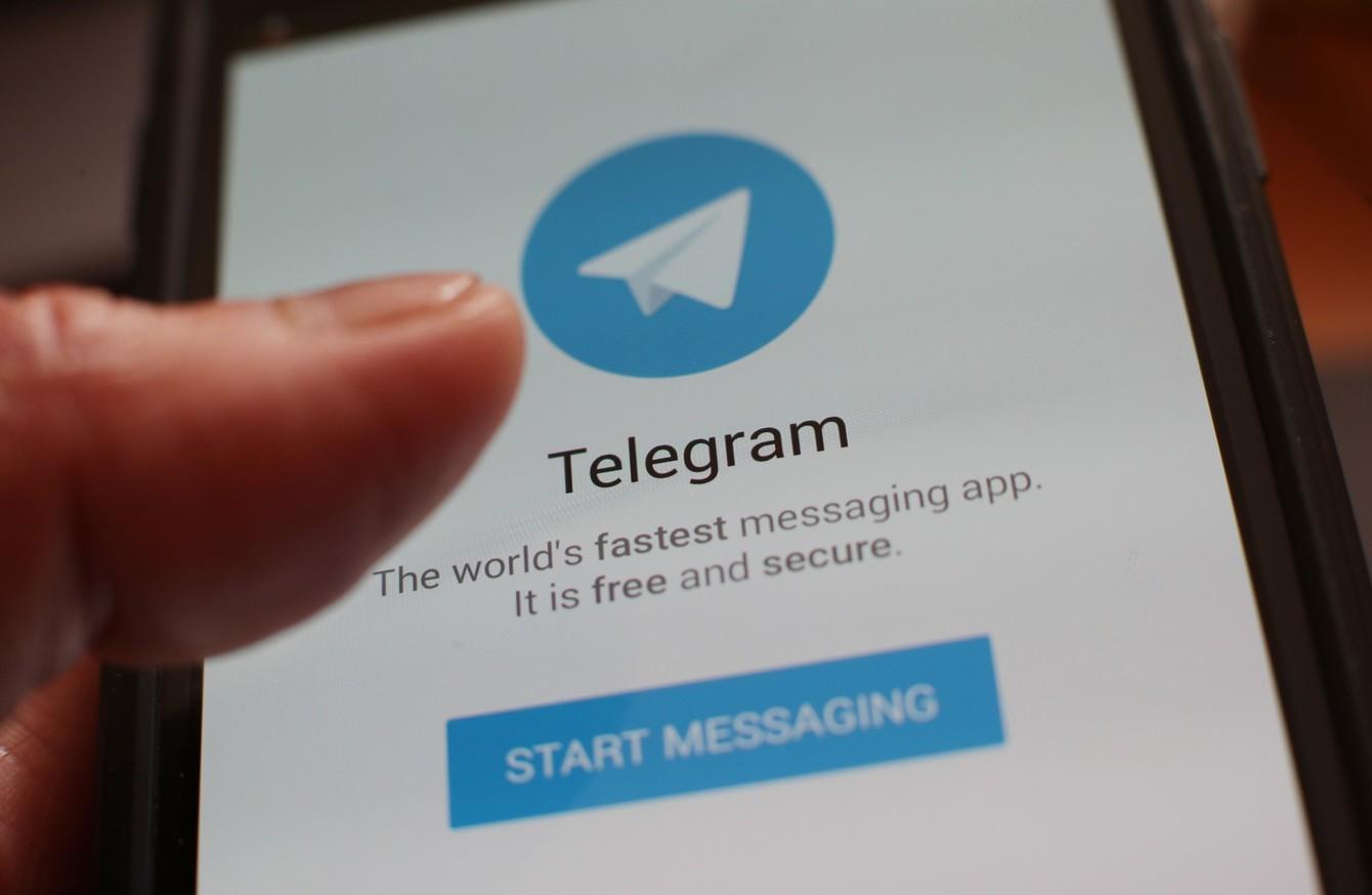 Cách kiếm tiền trên Telegram – nhận 300 MUSE coin free