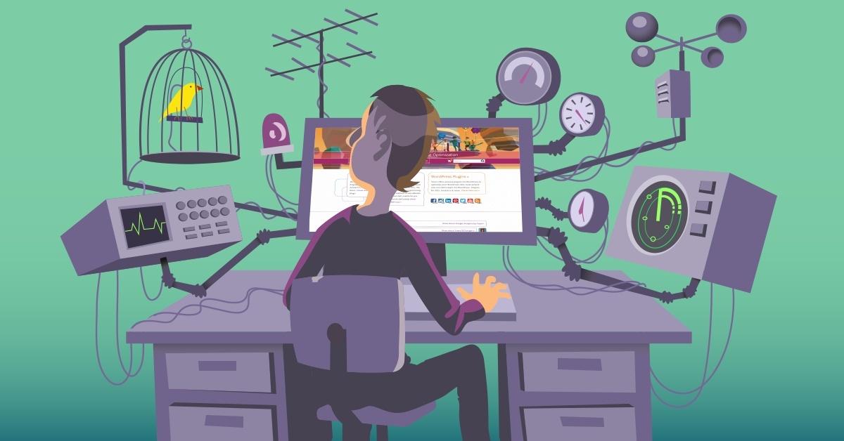 Tối ưu URL, Heading và hình ảnh để SEO website như thế nào?