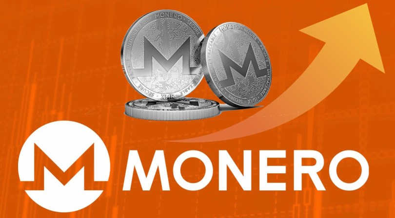 Cách đào XMR Monero bằng VPS với Minergate