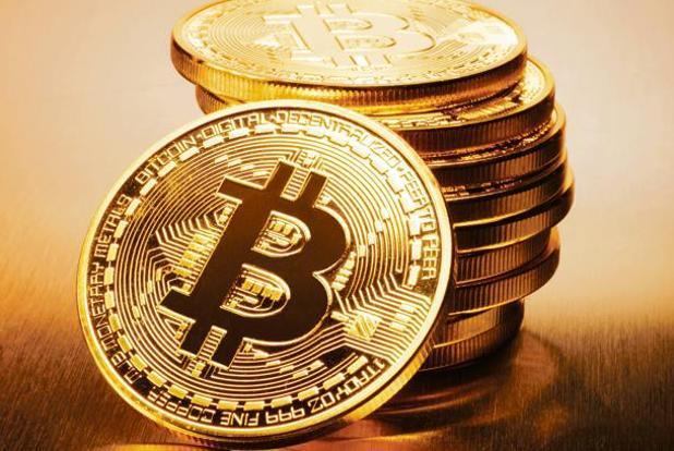 WeHeartBitcoin scam hay uy tín? Cách kiếm tiền Bitcoin free