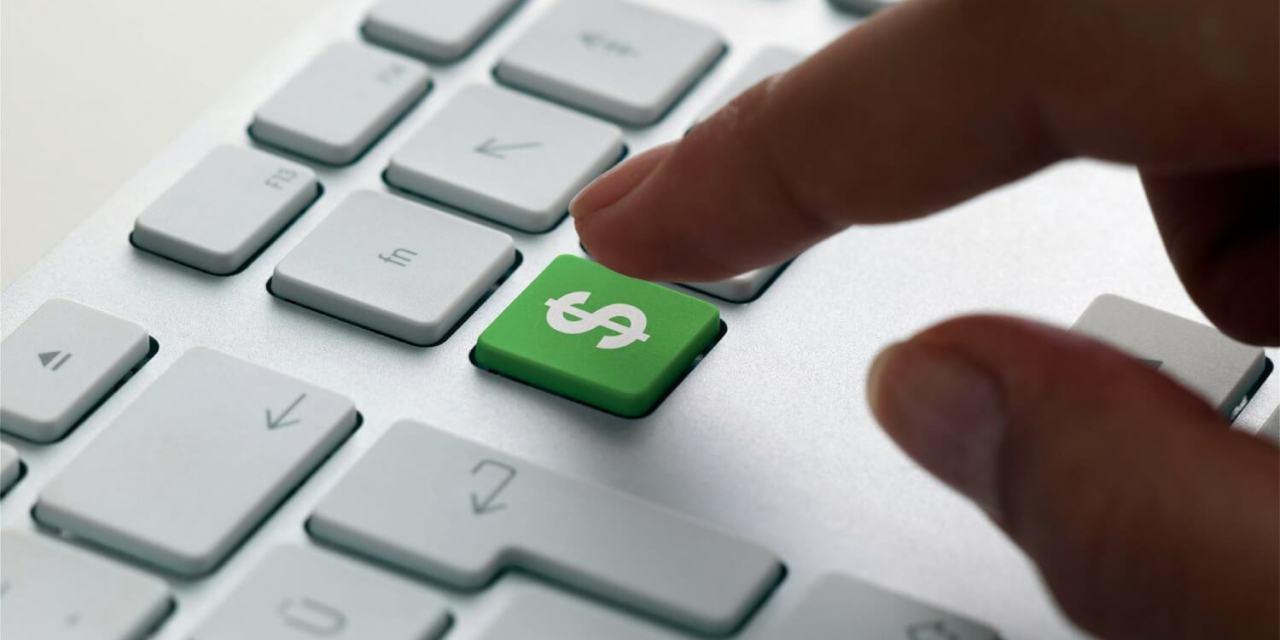 MMO là gì? Các diễn đàn kiếm tiền online lớn nhất Việt Nam