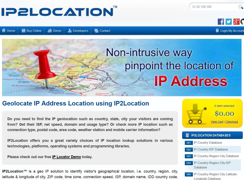 Cách đổi IP sang Mỹ, Fake IP nước ngoài bằng Socks