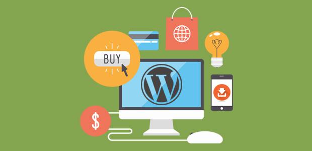 Cách tạo website trên WordPress với tên miền, hosting riêng