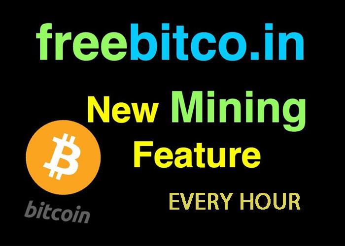 Đào Bitcoin miễn phí trên điện thoại 2019